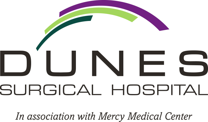 Dunes Surgical Hospital