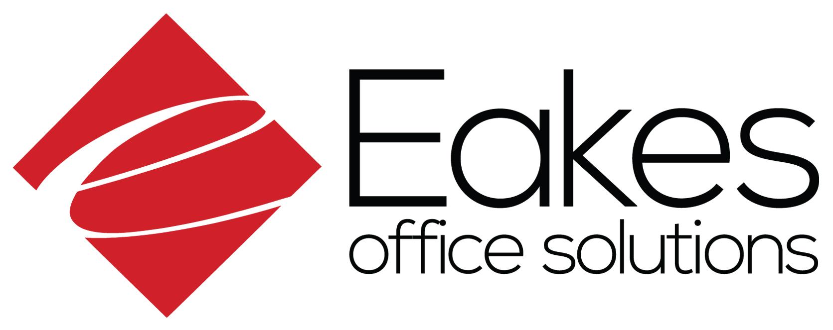 Eakes Office Supplies Copiers Printers Furniture Nebraska