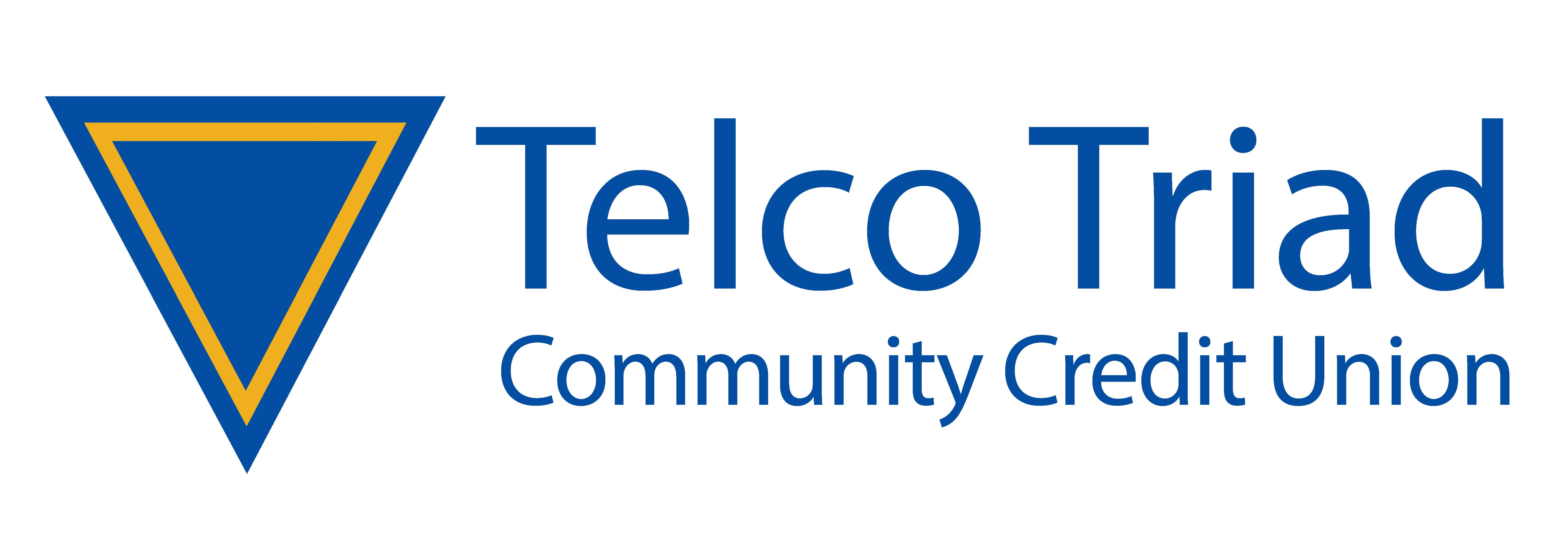Telco Triad Community Credit Union
