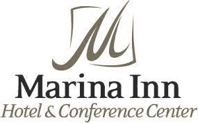 Marina Inn Hotel & Conference Center