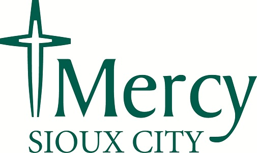 Mercy Medical Center