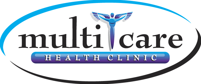 MultiCare Health Clinic