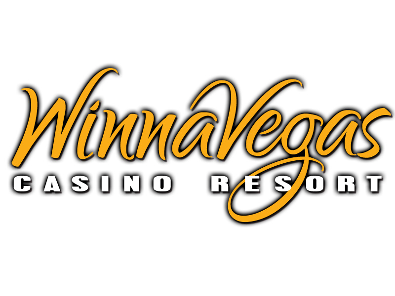 WinnaVegas Casino