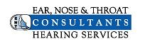 Ear Nose and Throat Consultants and Hearing Services, PLC