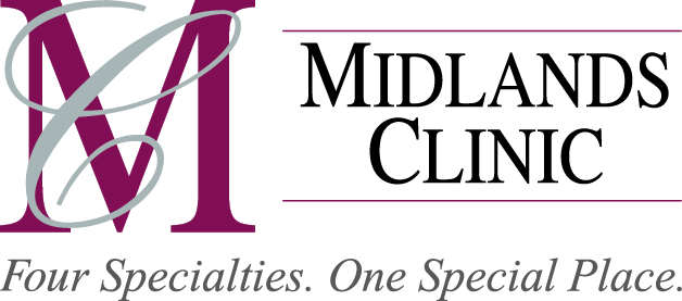 Midlands Clinic