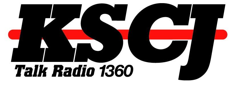 1360 AM KSCJ