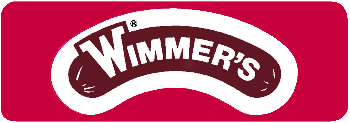 Wimmer's Meats