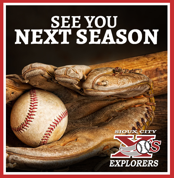 see you next season