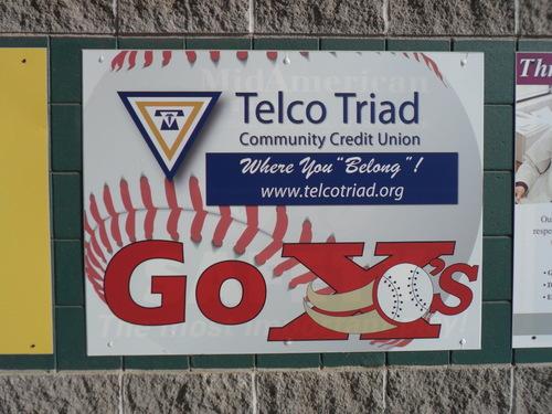 Telco Triad Concourse.JPG